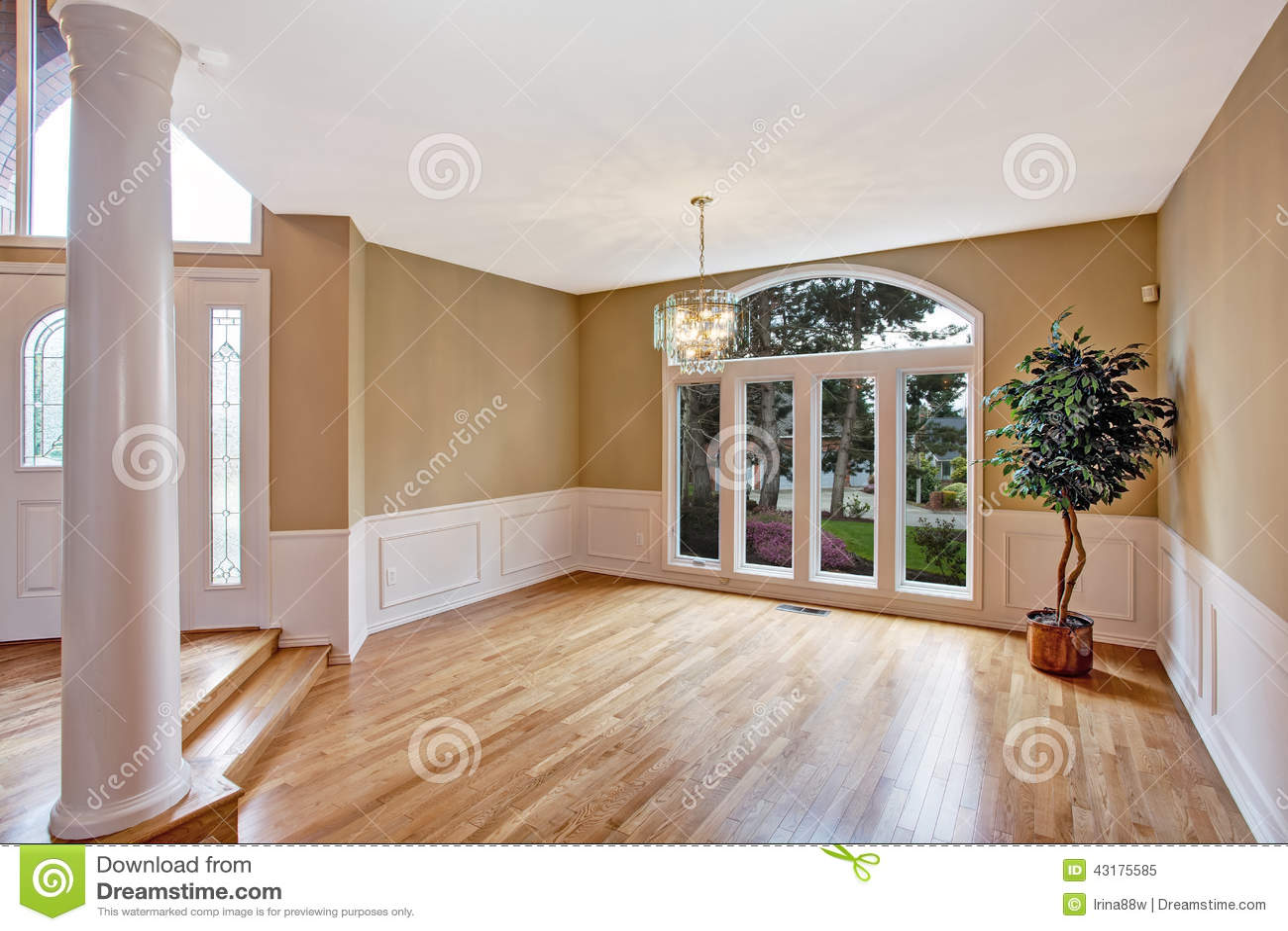 Interiores de lujo casa with interiores de lujo casa - Casas de lujo interiores ...