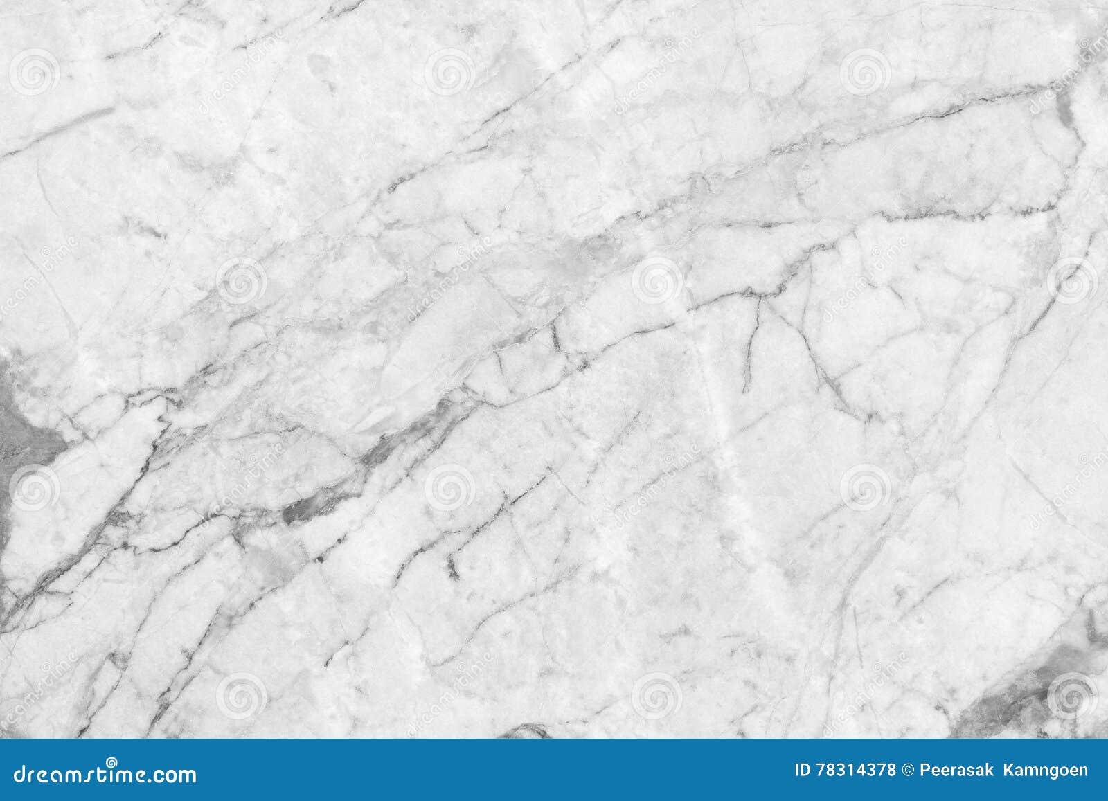 Piedra decorativa interior cuadro piedra buda perfil - Piedra decorativa interior ...