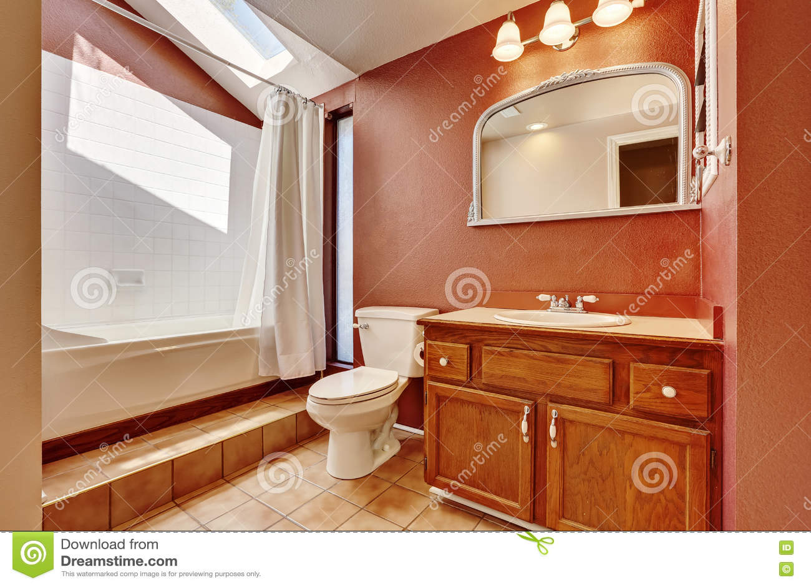 Como limpiar un cuarto de bao solucin natural para for Baldosas interior baratas