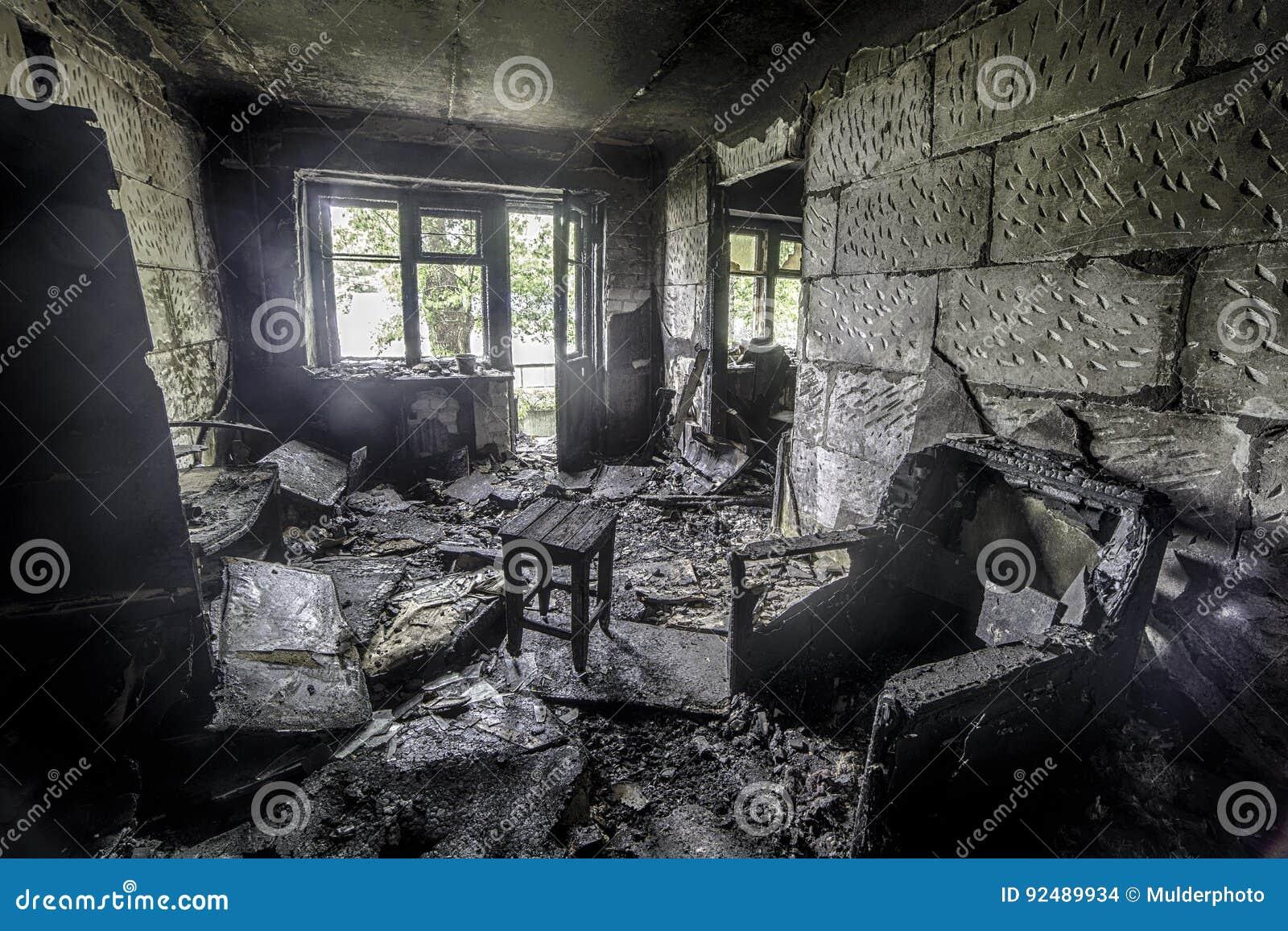 Muebles las quemadas obtenga ideas dise o de muebles for Muebles cantero lucena