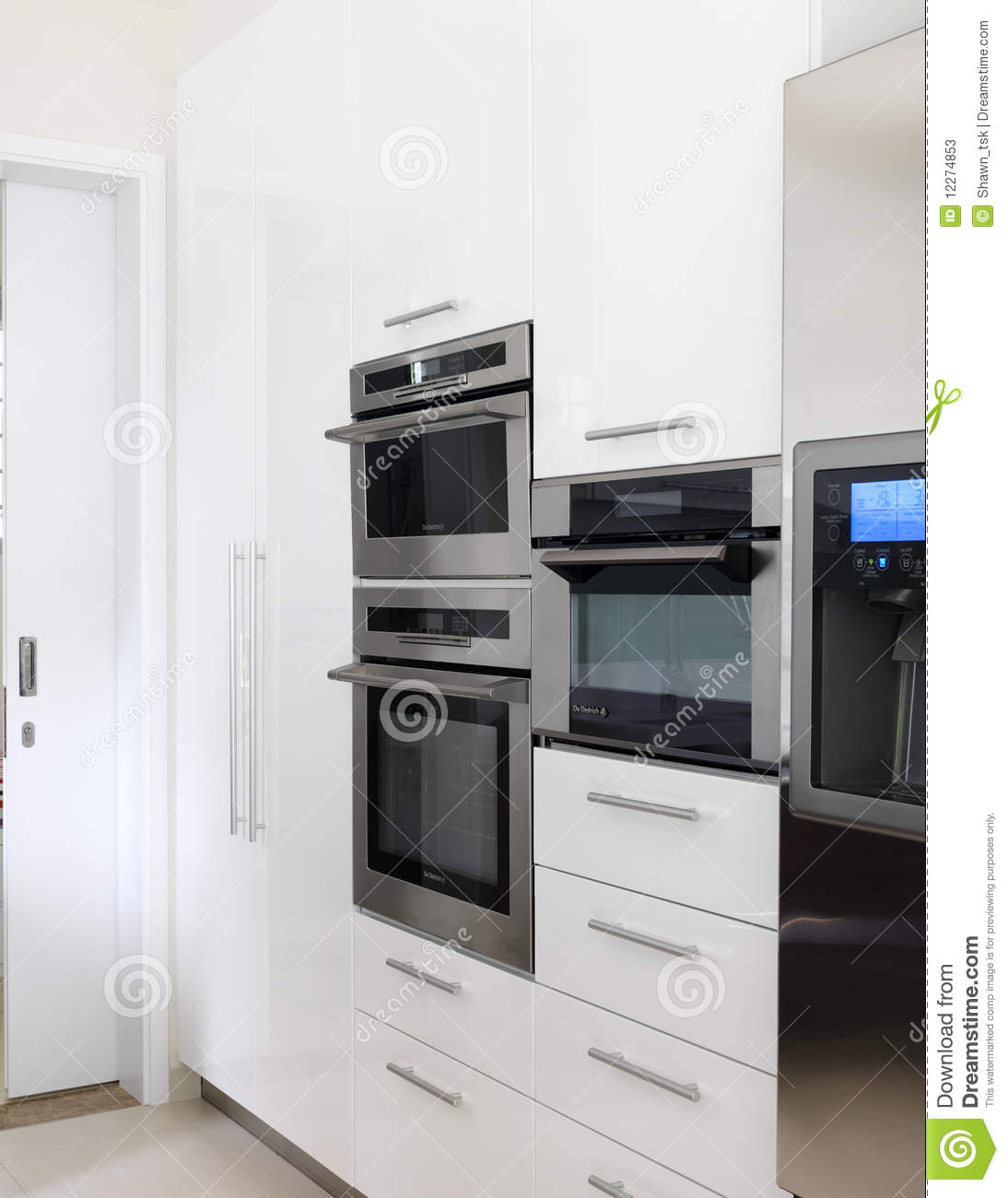 Interior Design Stock Photos Image 12274853