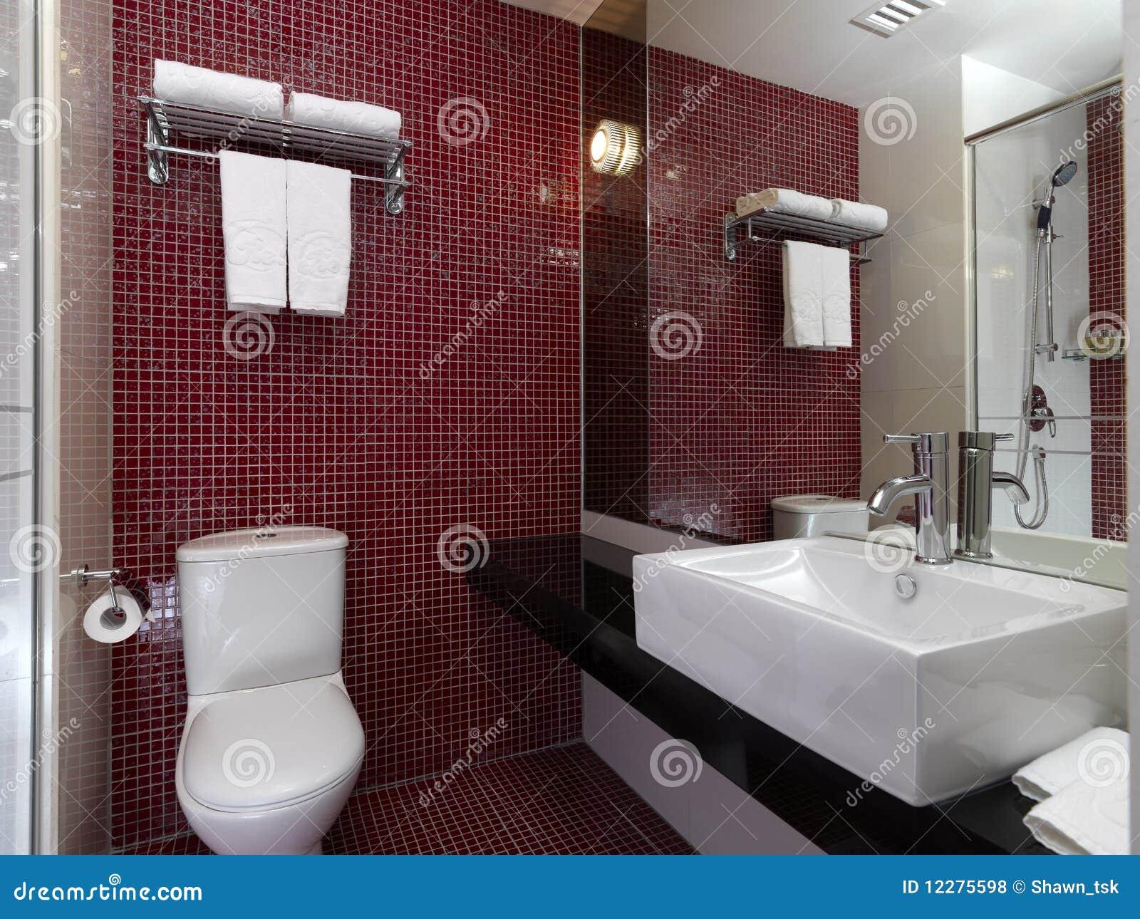 Interior Design Royalty Free Stock Photos Image 12275598