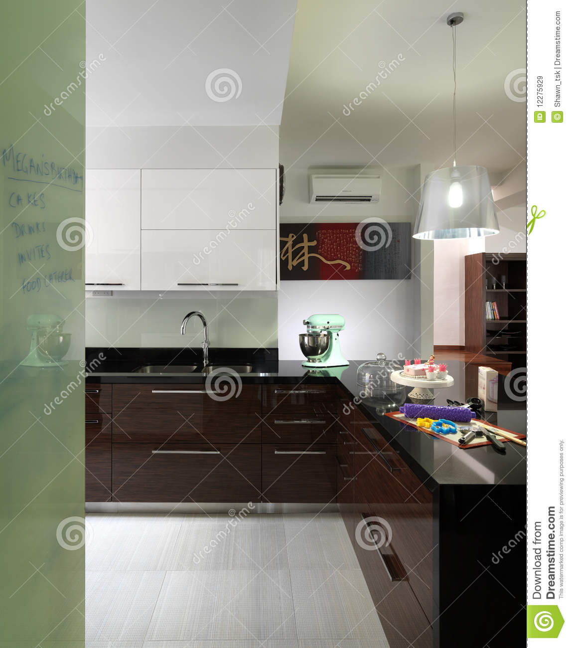 Interior Design Royalty Free Stock Images Image 12275929