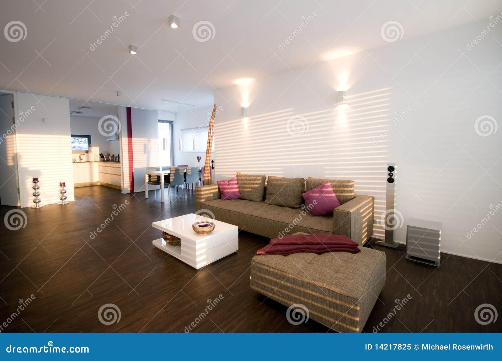interior design royalty free stock photo image 14217825