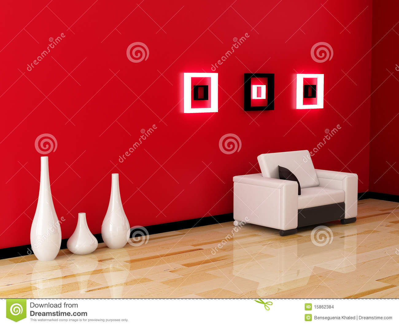 interior design stock images image 15862384