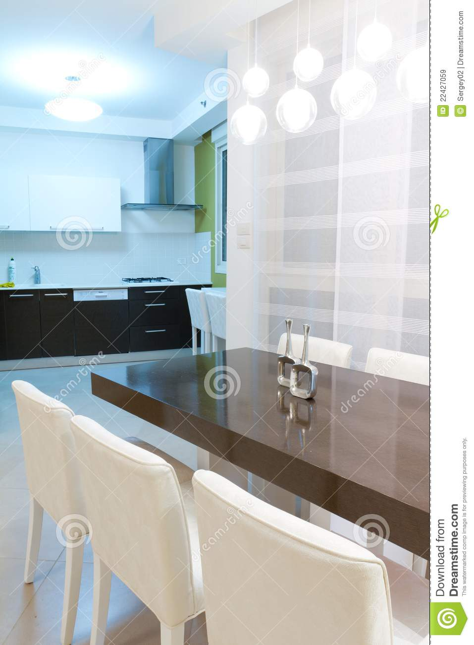 Interior Design Royalty Free Stock Images Image 22427059