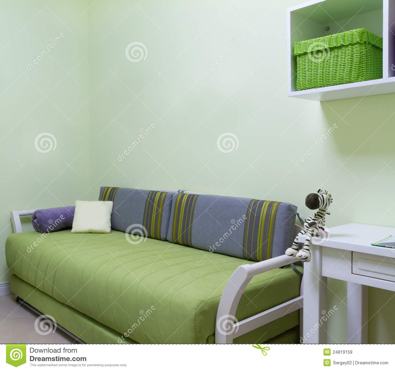 Interior Design Royalty Free Stock Images Image 24819159