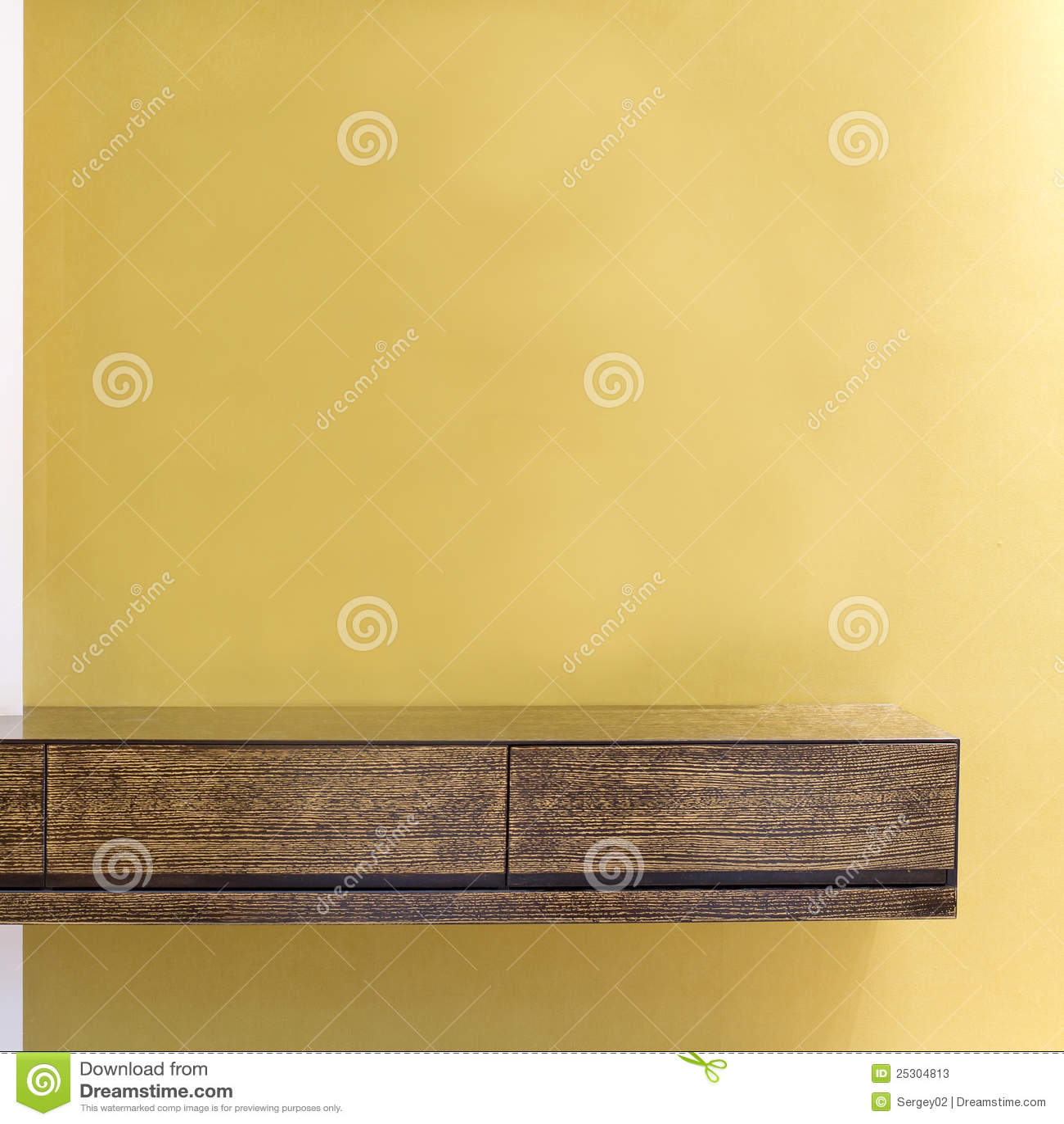 Interior Design Stock Photos Image 25304813