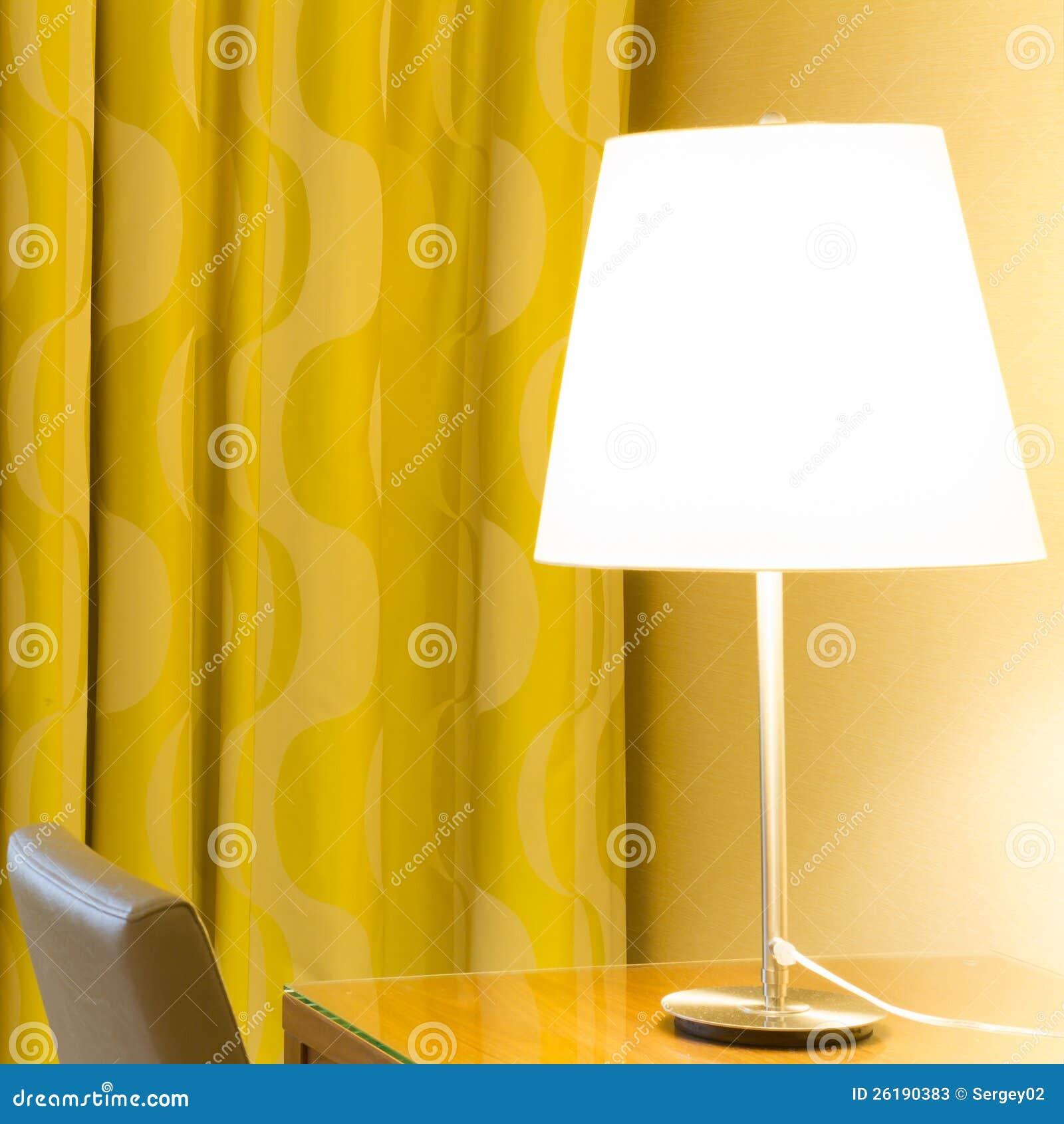 Interior Design Stock Photos Image 26190383