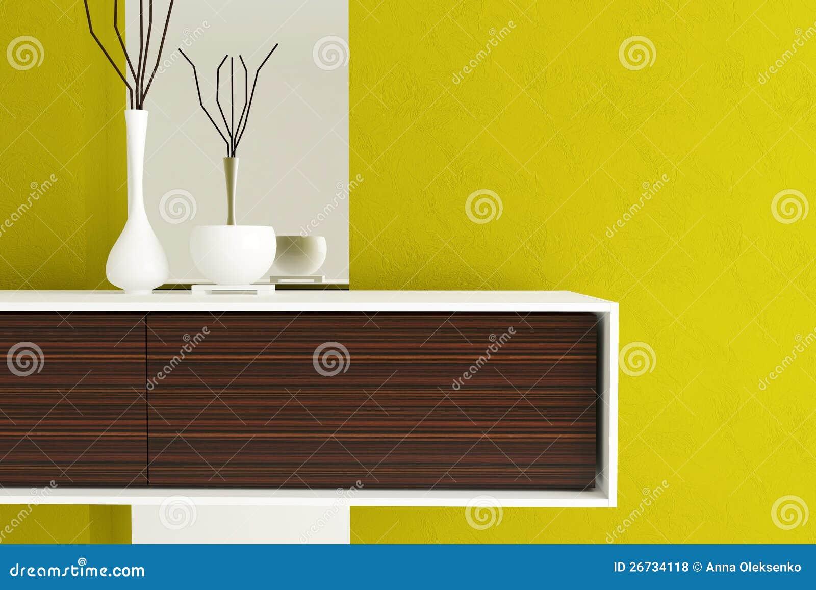 Interior Design Royalty Free Stock Photos Image 26734118
