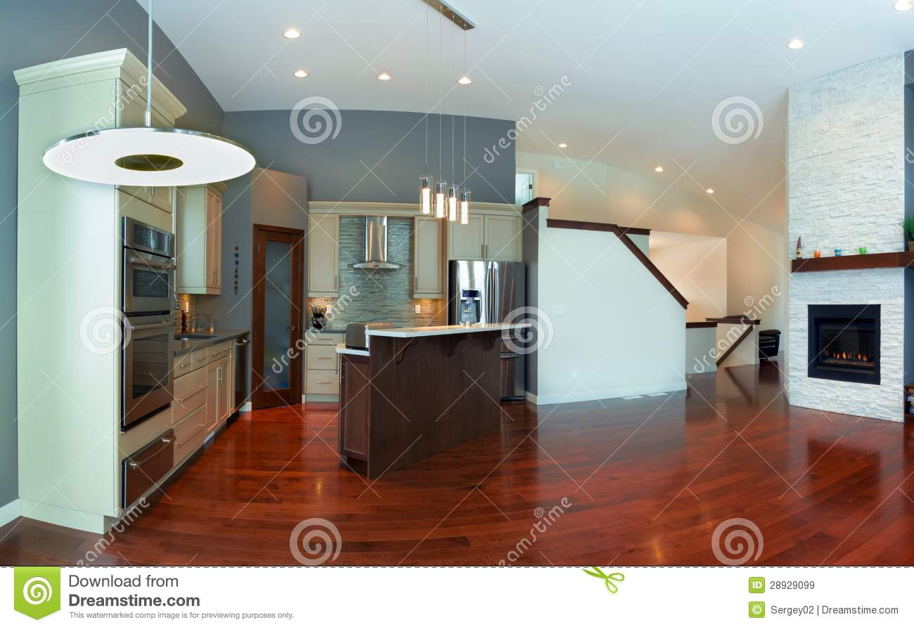 Interior Design Royalty Free Stock Images Image 28929099