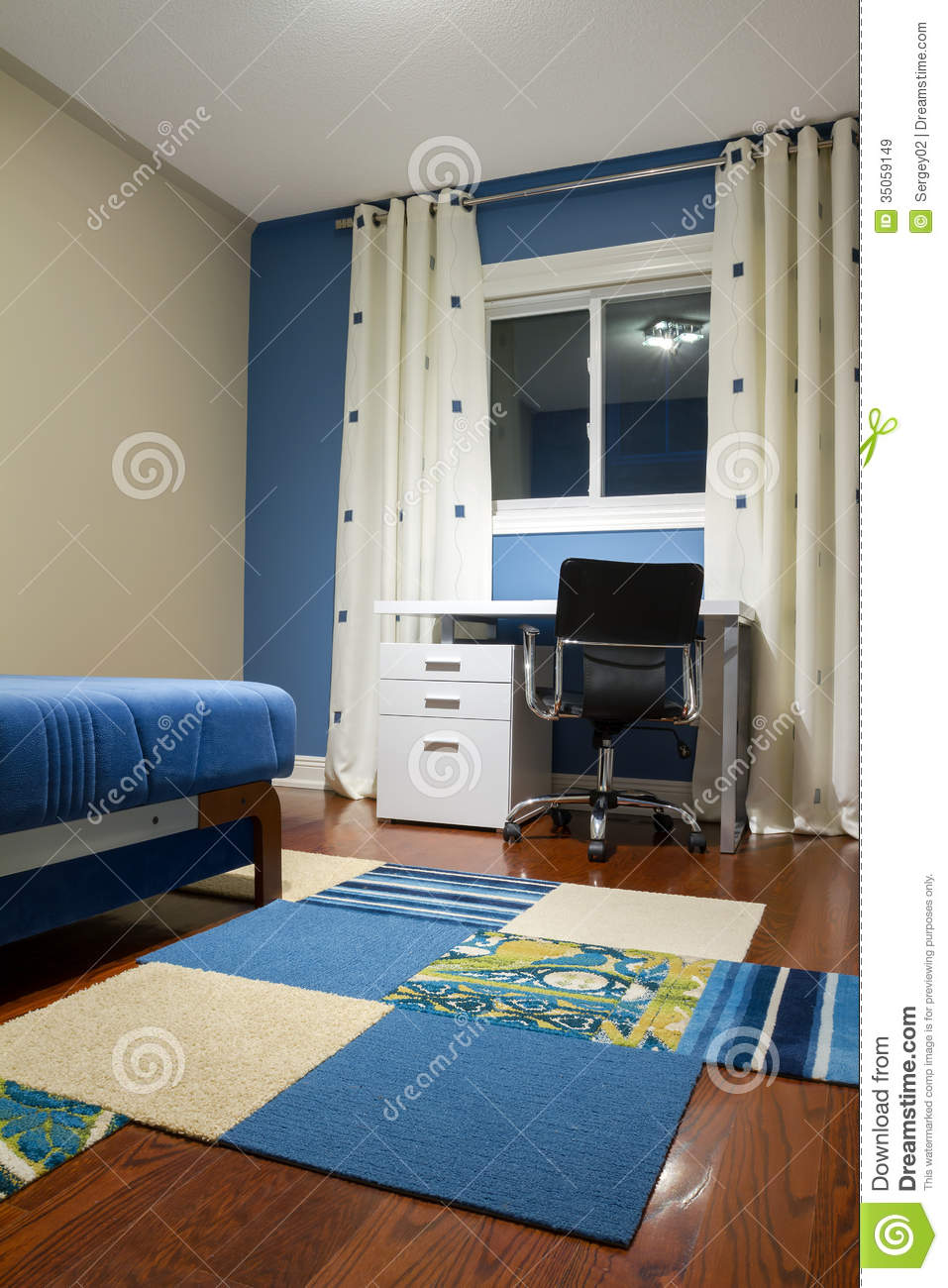Interior Design Royalty Free Stock Images Image 35059149