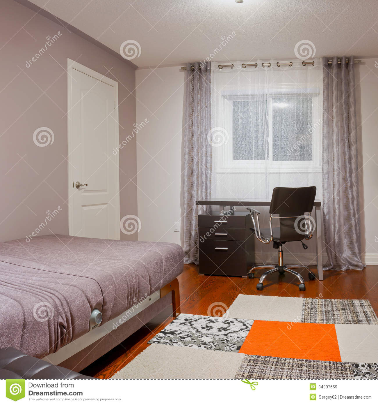 Interior Design Royalty Free Stock Images Image 34997669