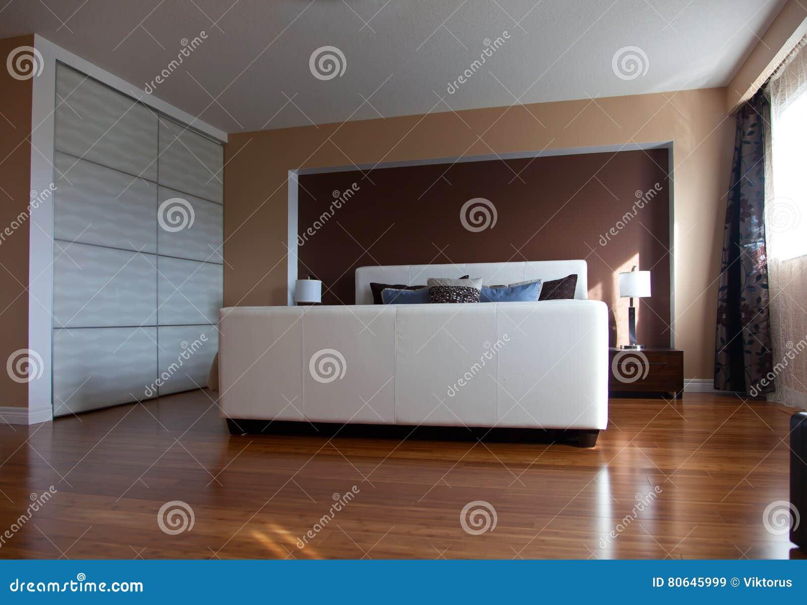 Vendita pannelli decorativi per pareti interne for Layout della camera familiare