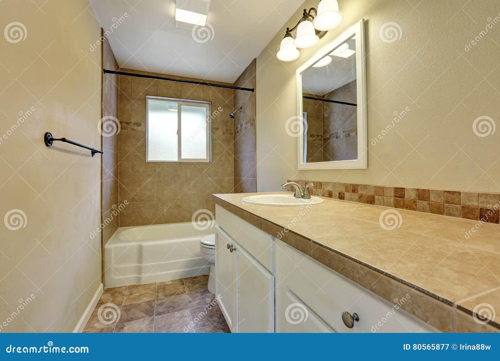 Mattonelle da parete design per la casa aradz.com