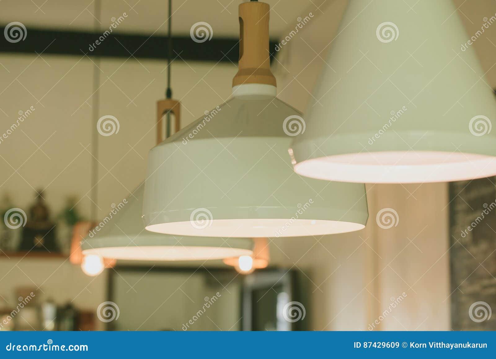 Illuminazione nei condomini fra sicurezza e normativa idealight