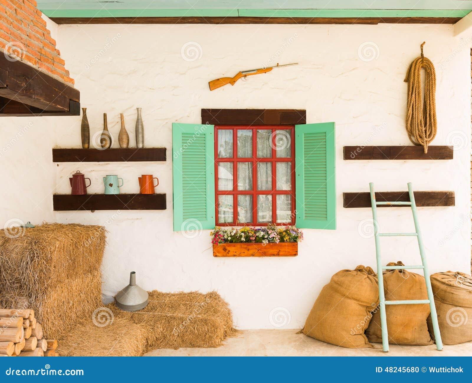 Progetti interni case progetti case moderne interni home for Piccolo design di casa di campagna
