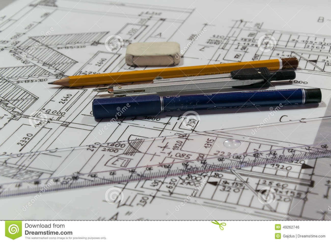 interior design drawing tools interior design