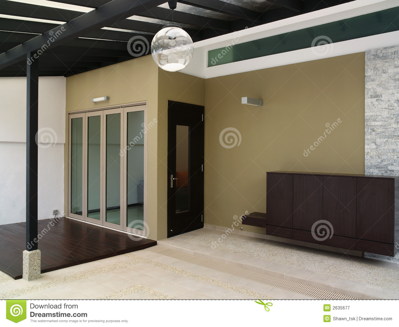 Foyer Clipart : Interior design foyer royalty free stock photography