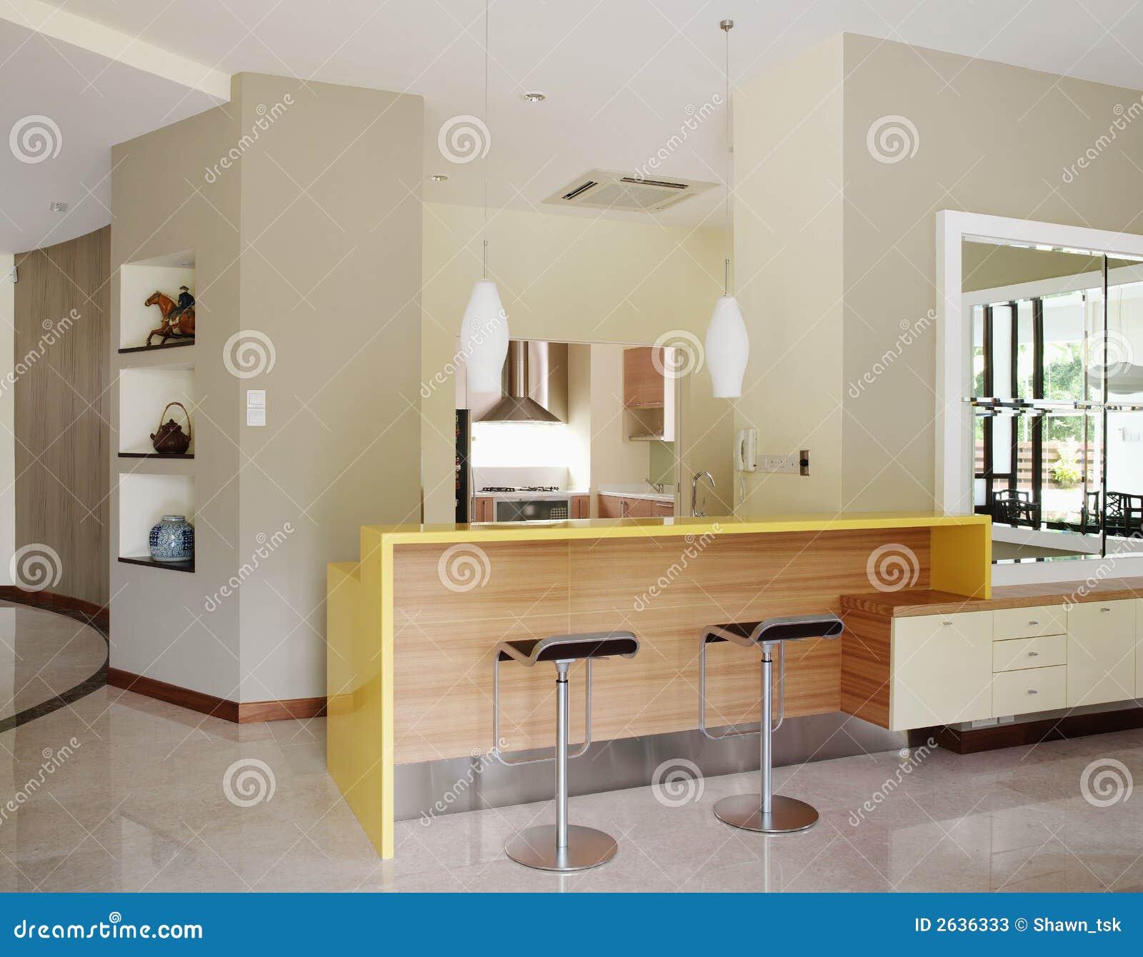 Interior design living area stock photos image 2636333 for Living area interior design