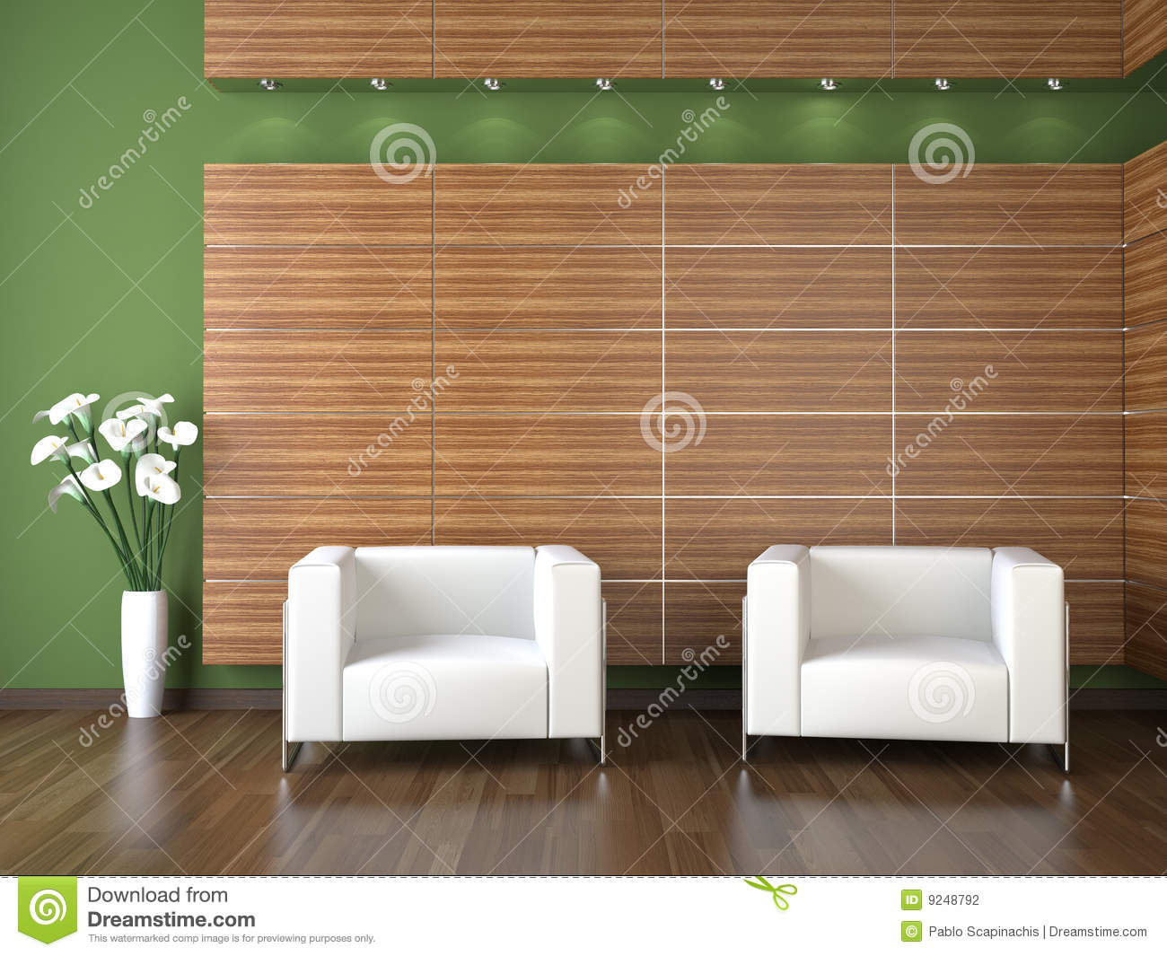 1 Bedroom With Big Living Room also Office Design Ideas Interior Wall Cladding moreover Office Design Ideas Interior Wall Cladding also Modern Home Interior Design Ideas Texture furthermore 1 Bedroom With Big Living Room. on 1511 modern boundary wall detail and gate design