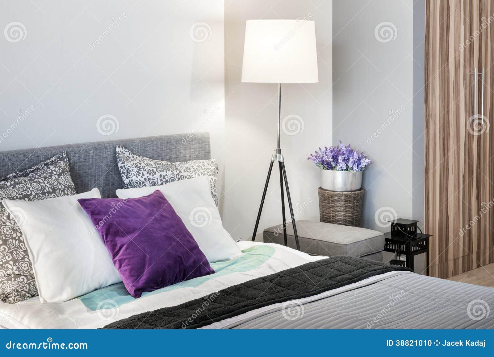 Camere da letto prezioso casa - Camera da letto del papa ...