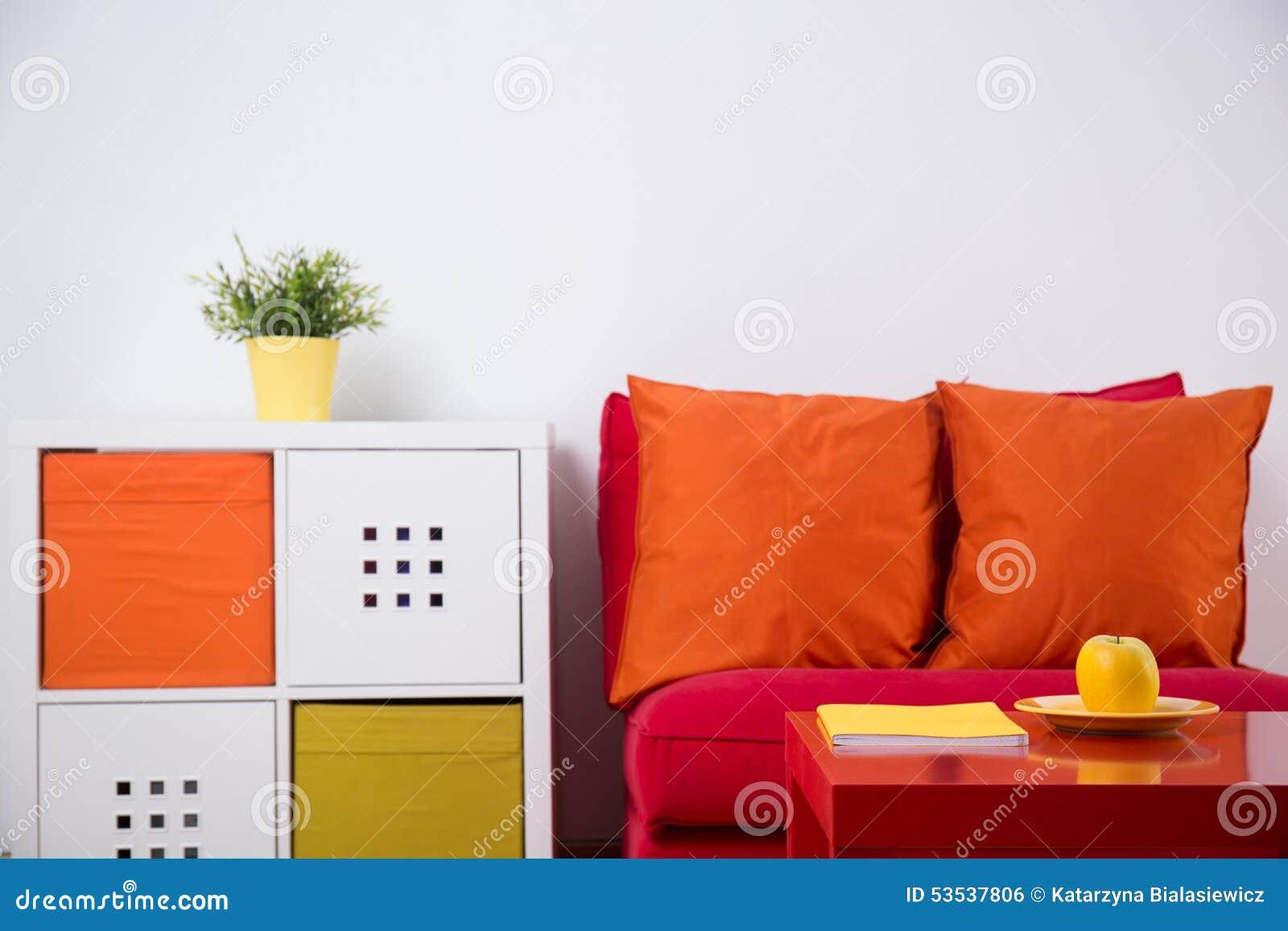 Interior design per la camera da letto adolescente for Camera da letto interior design