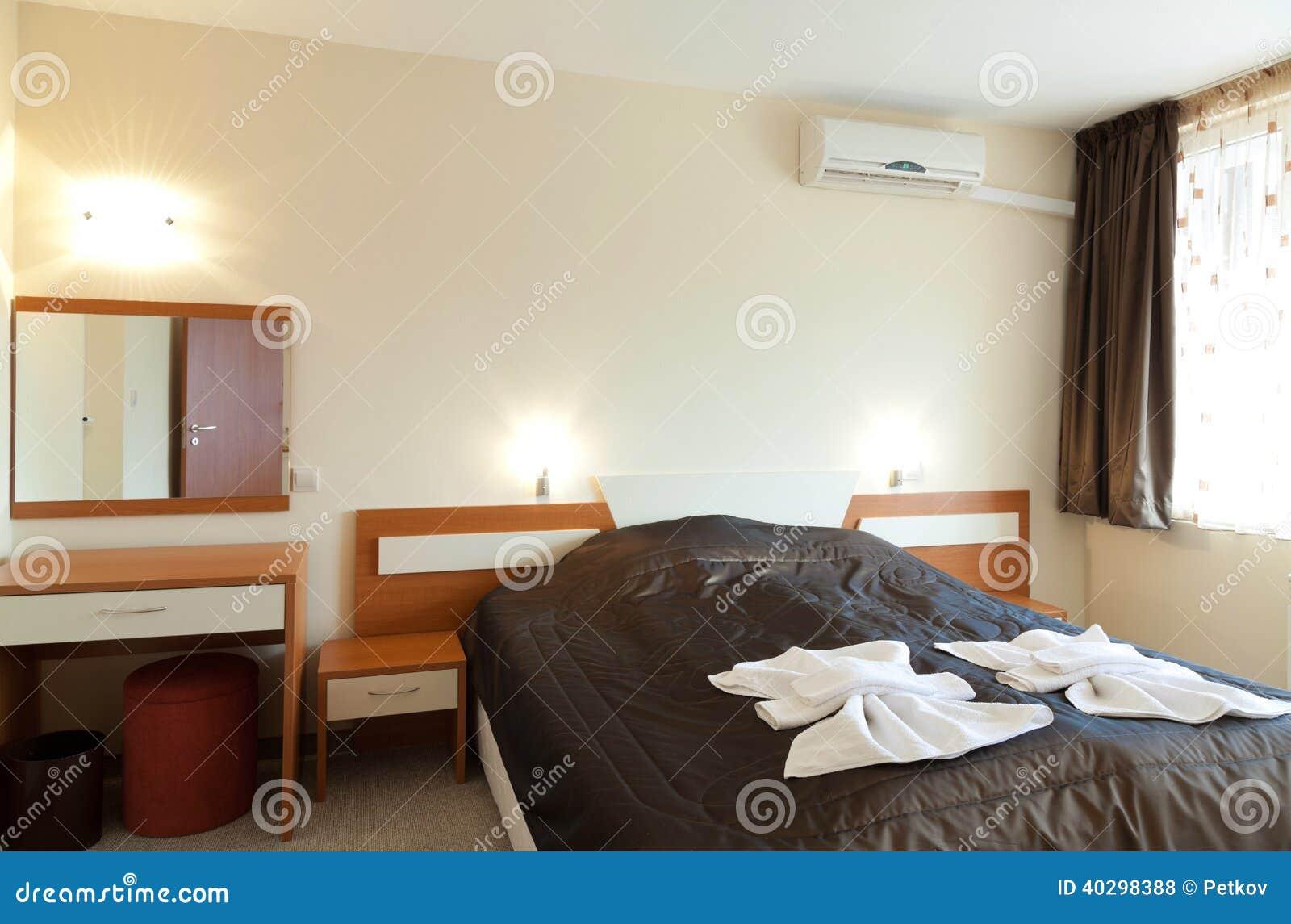 Design Camera Da Letto : Interior design piccola camera da letto ...