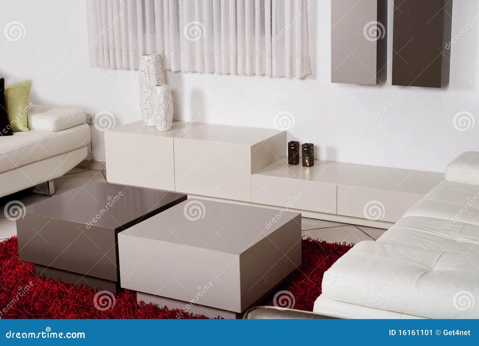 Interior Design Series Stock Image Image 16161101