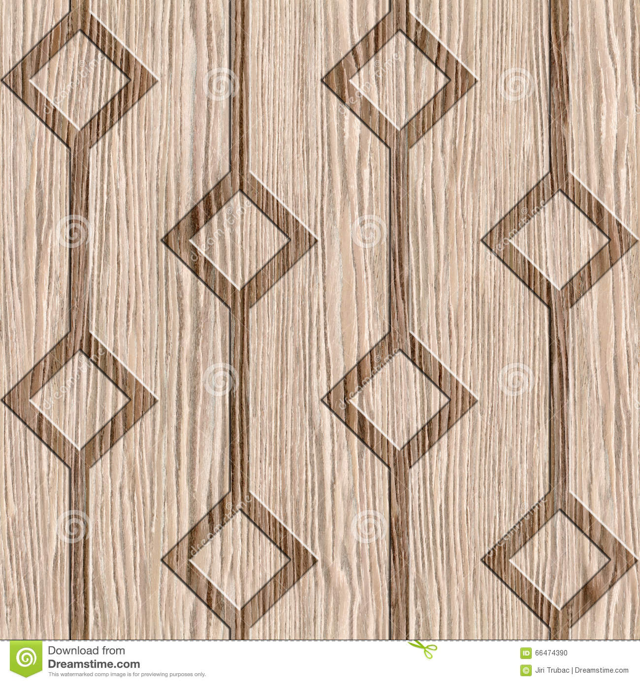 Interior wallpaper texture - Interior Design Wallpaper Abstract Decorative Style