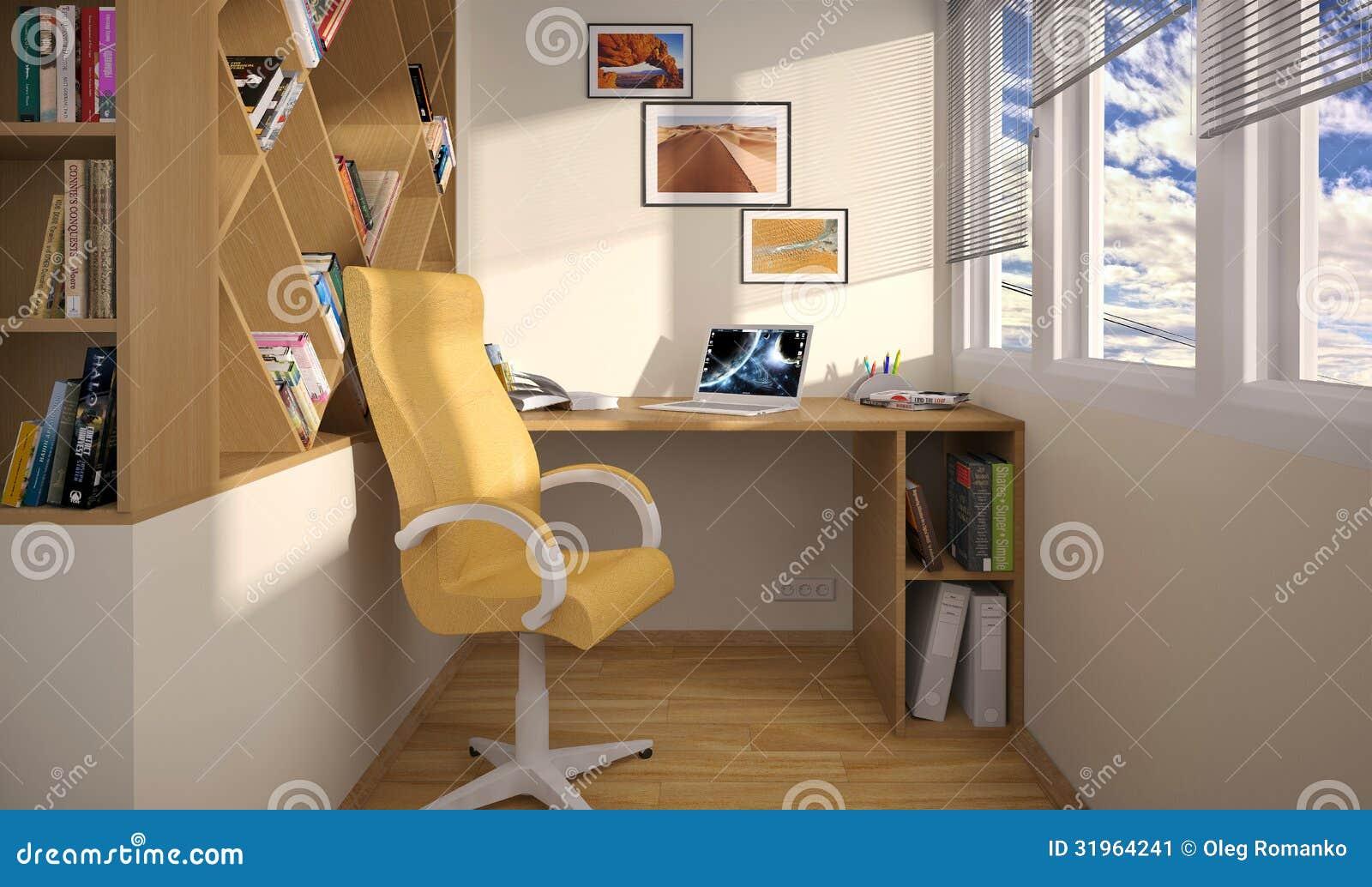 """Рабочее место дома"""" - карточка пользователя xzkaterin88 в Ян."""
