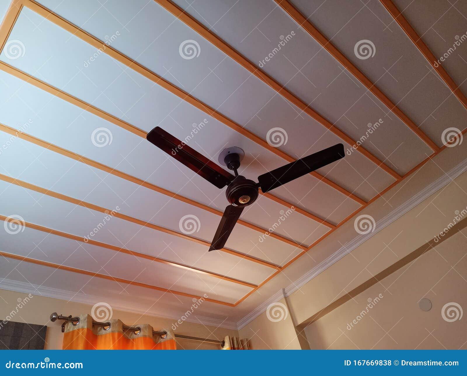 Interior Designs Pop Designs Stock Photo Image Of Roof Interior 167669838