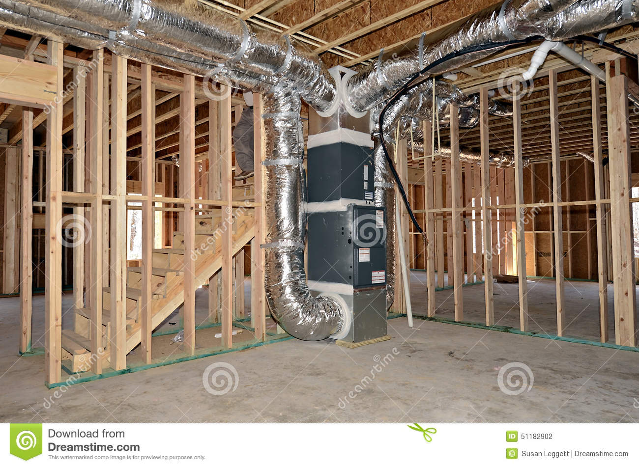 Image Result For Central Heat And Air Units