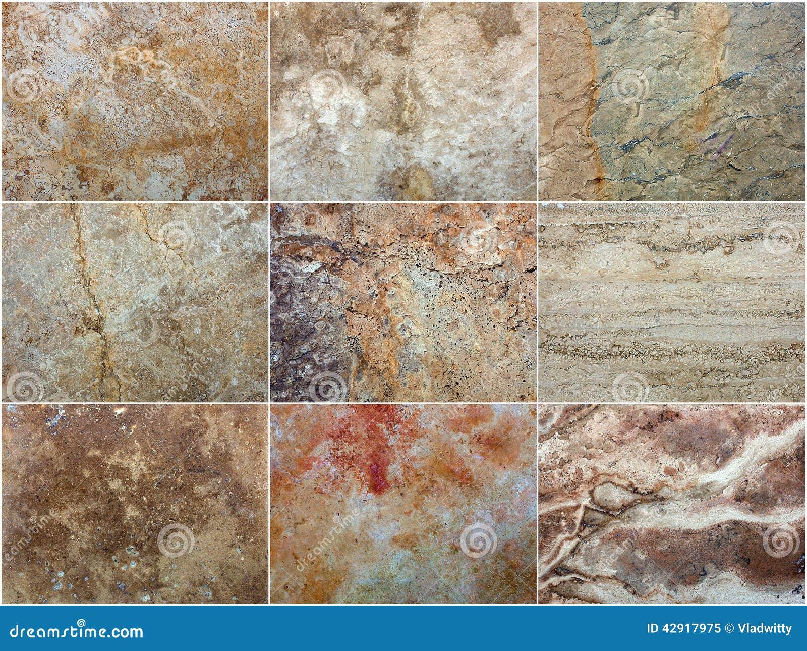 Interior determinado de la piedra decorativa de la textura - Piedra decorativa interior ...