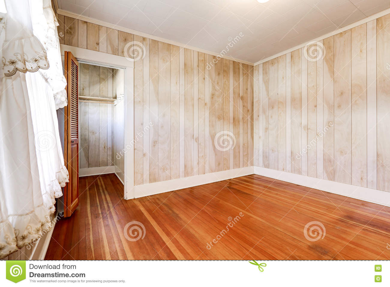Old Small House Interior Design on old home interior, old queen anne victorian house interiors, old house modern living room design, old victorian home living room, old ship church interiors, old house dining room renovations, old country house interior design, old world living room decor,