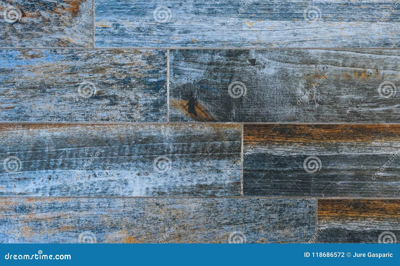 Interior Or Exterior Bathroom Or Kitchen Ceramic Tiles. Stock Photo ...