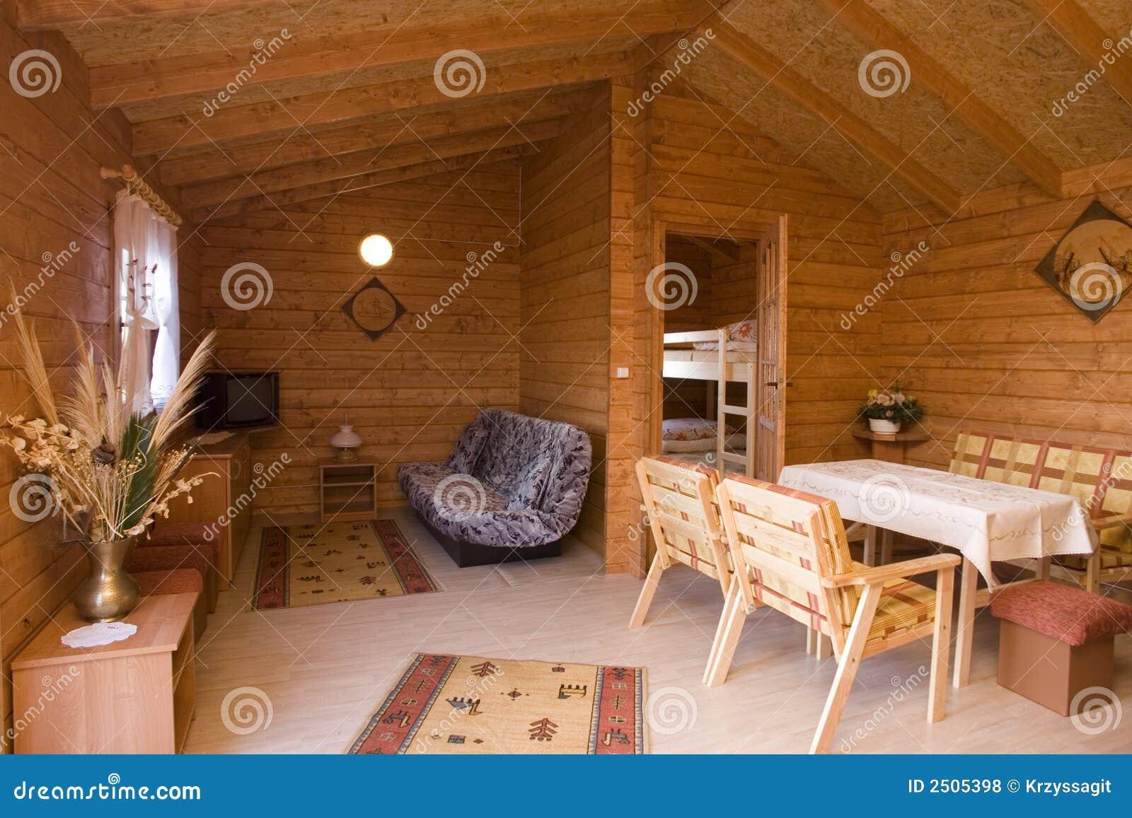 A Frame Floor Plans Interior Home R 250 Stico Fotos De Stock Royalty Free Imagem