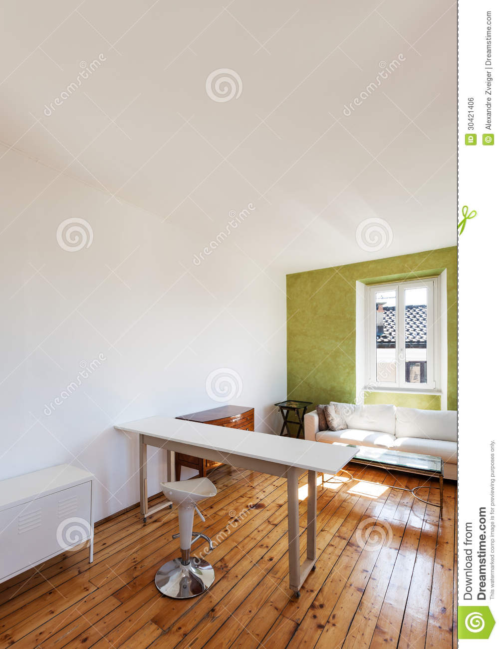 interior home room royalty free stock image image 30421406