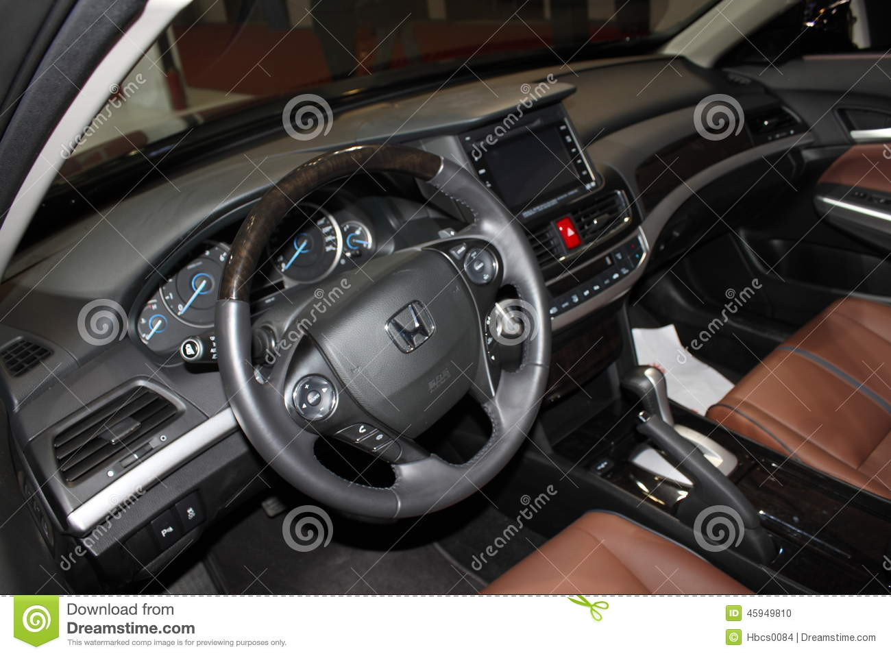 honda interior crosstour and review redesign release images front hd engine details