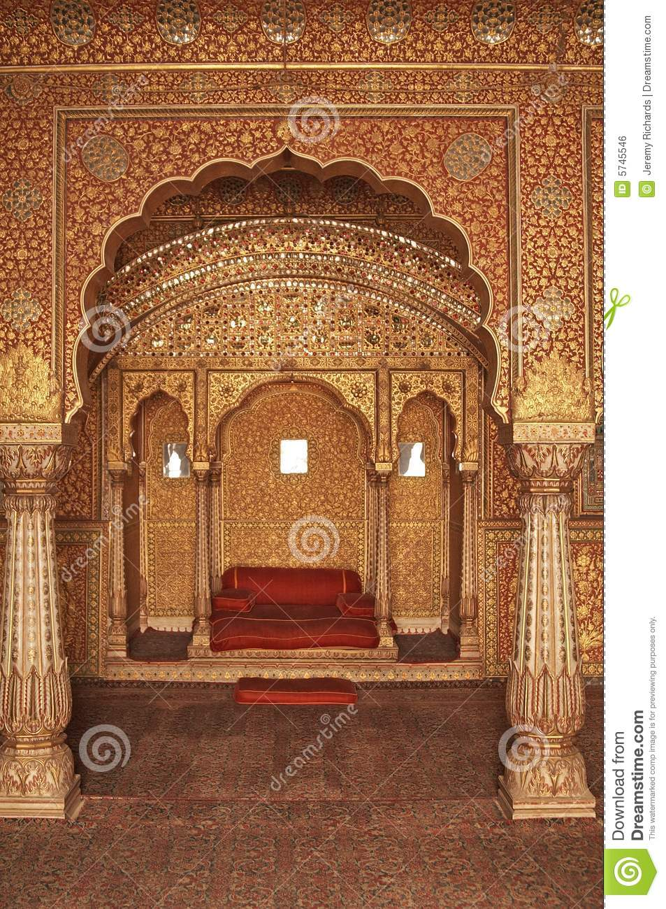Palaces Rajasthan Images, Stock Photos & Vectors   Shutterstock