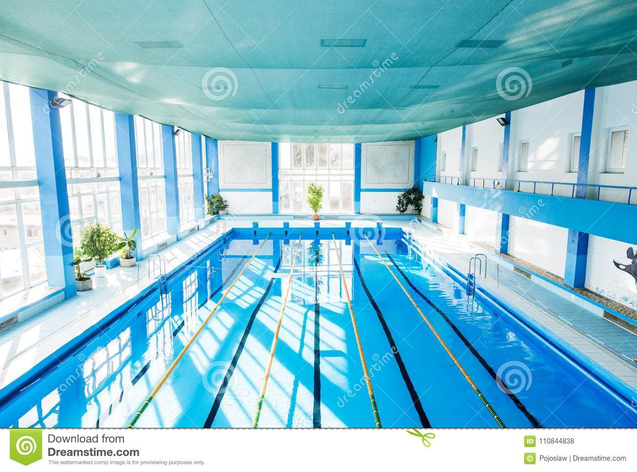 Indoor pool stock photos royalty free pictures for Mangalore swimming pool timings