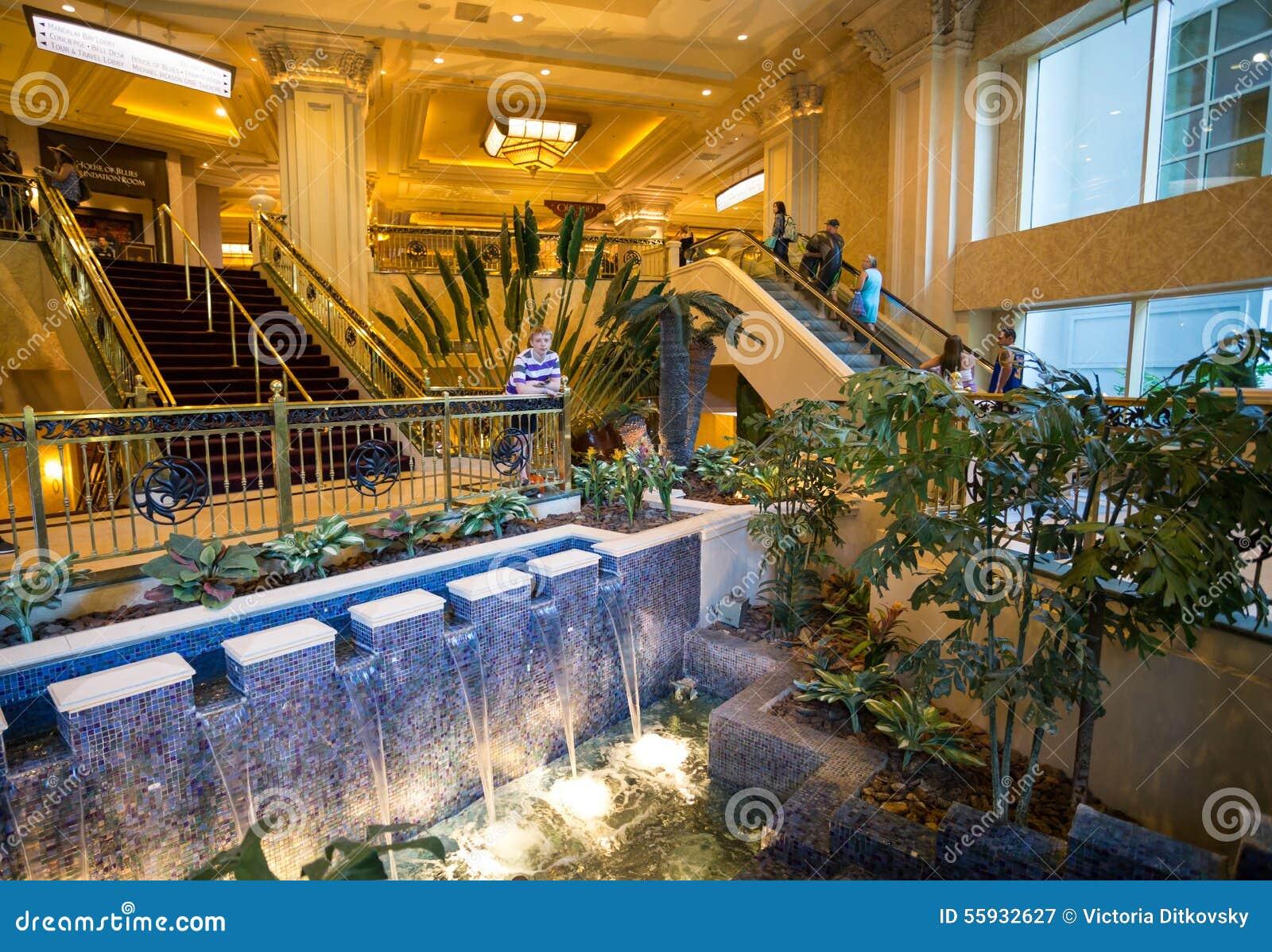 Mandalay bay resort hotel and casino gambling and alcohol addiction treatment