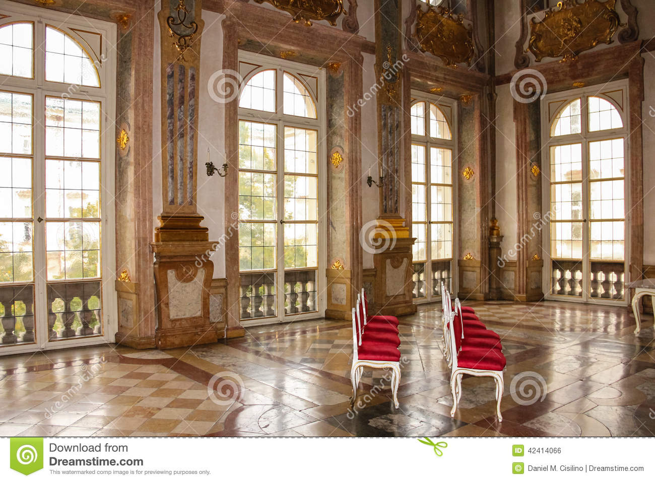 67936 Architectural Stock Vector Illustration And Royalty