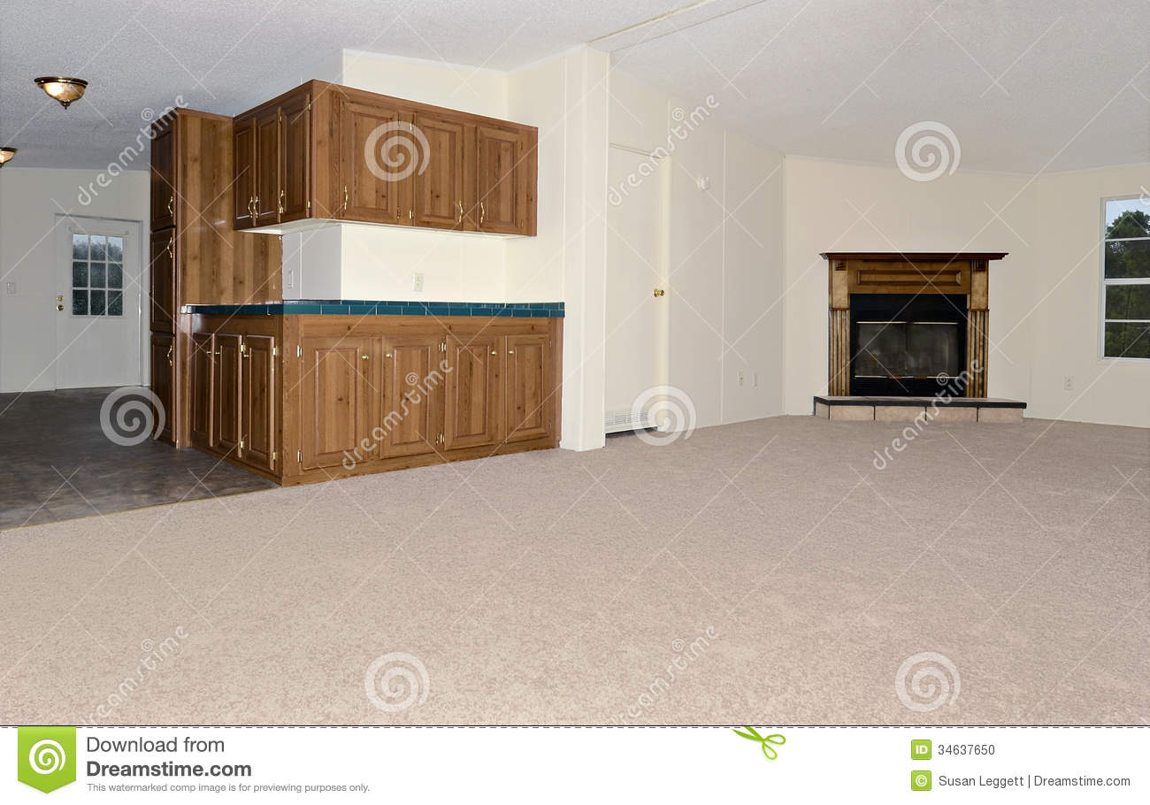 Interior of Mobile Home stock photo. Image of small, lifestyle ... on interior design for nursing homes, interior design for construction, interior design for fireplaces, interior design for houses, interior design for residential homes, interior design for photography, interior design for schools, interior design for garages, interior design for flooring, interior design for banks, interior design for victorian homes, interior design for condominiums, interior design for cabins, interior design for colonial homes, interior design for basements, interior design for cape cod homes, interior design for hospitals, interior design for townhouses, interior design for greenhouses, interior design for funeral homes,