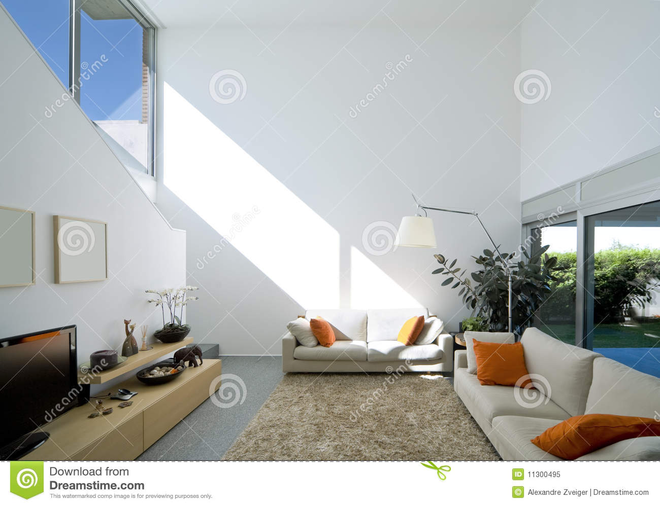 Stock Illustration Set Colorful Vector Interior Design House Rooms Furniture Icons Living Room Bedroom Kitchen Home Office Flat Style Image66740450 additionally Front Elevation Modern House additionally Modern House additionally 1200 Sq Ft House Plans Modern 3d together with Narrow House. on 3d house plans 4 bedroom