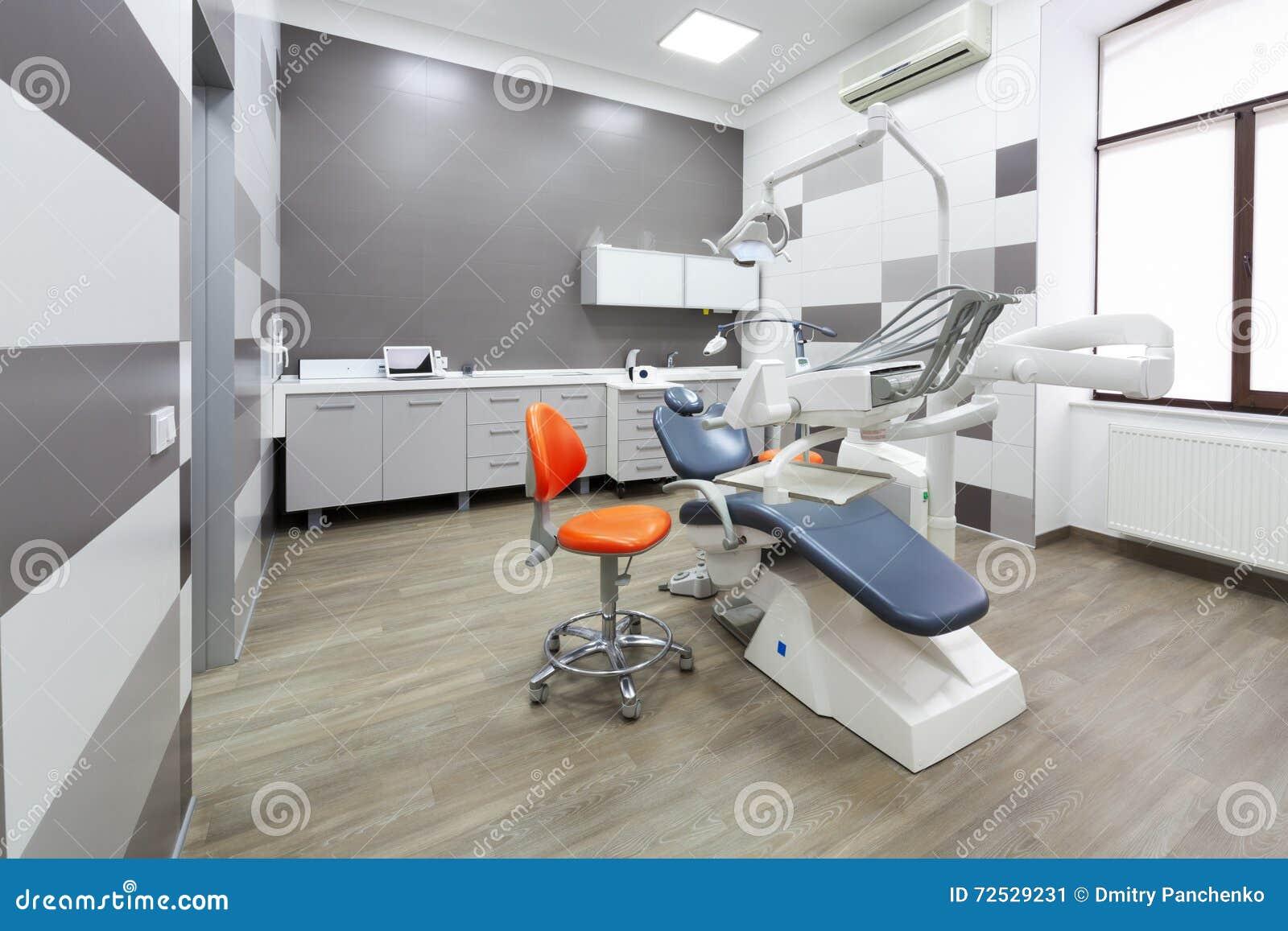 Modern dental office design Dental Hospital Image Of Dental Office Interior Office Design Office Design Daksh Masquespacio Have Designed Somriures New Filyawco Dental Office Interior Office Design Office Design Daksh