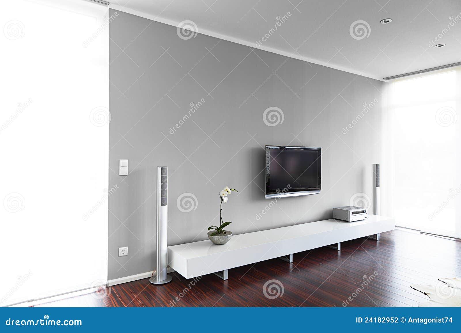 Credenza Para La Sala : Homes idea mueble de tv para sala estar por rimadesio