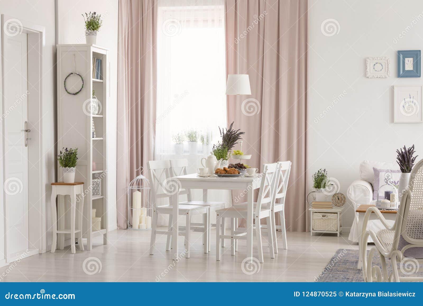 Emejing Ikea Cortinas Comedor Ideas - Casas: Ideas, imágenes ...