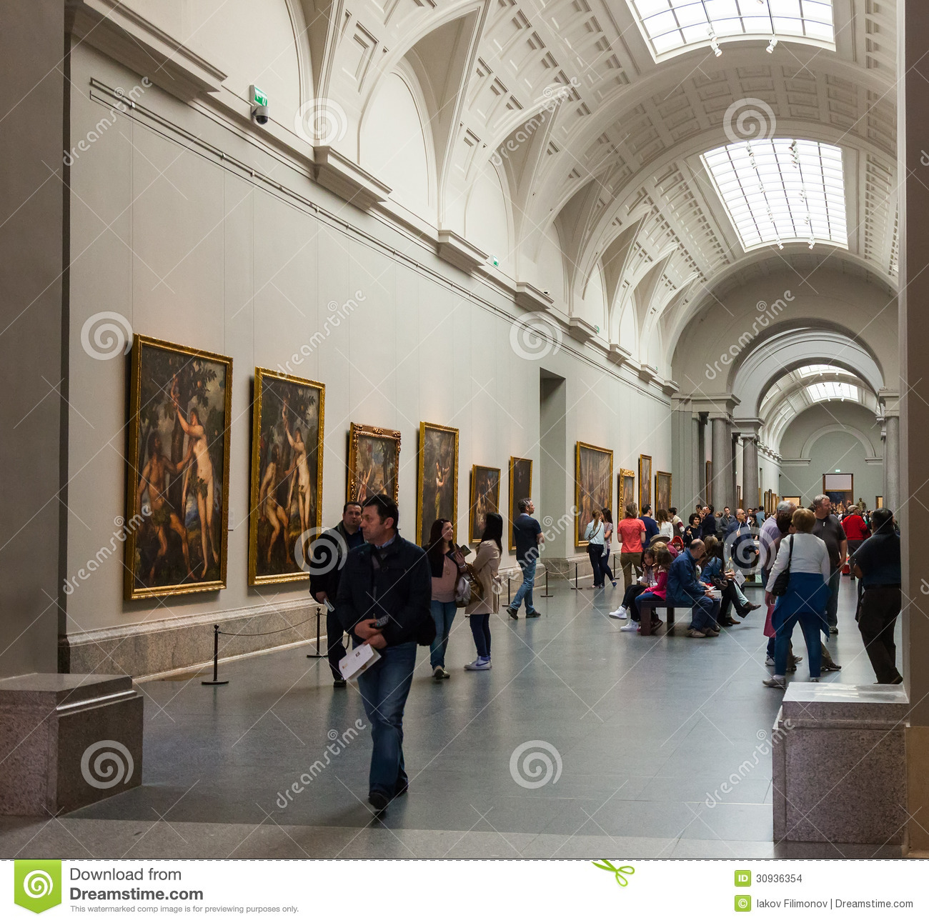 2304 in addition Scale Parapetti Corrimano as well 14812419550 together with Haus Mit Garage Die Moderne Garage also Stock Images Interior Prado Museum Madrid Spain April Museo Del April Spain Outdoor Stands Newspapers Magazines City Image30936354. on panorama interior design