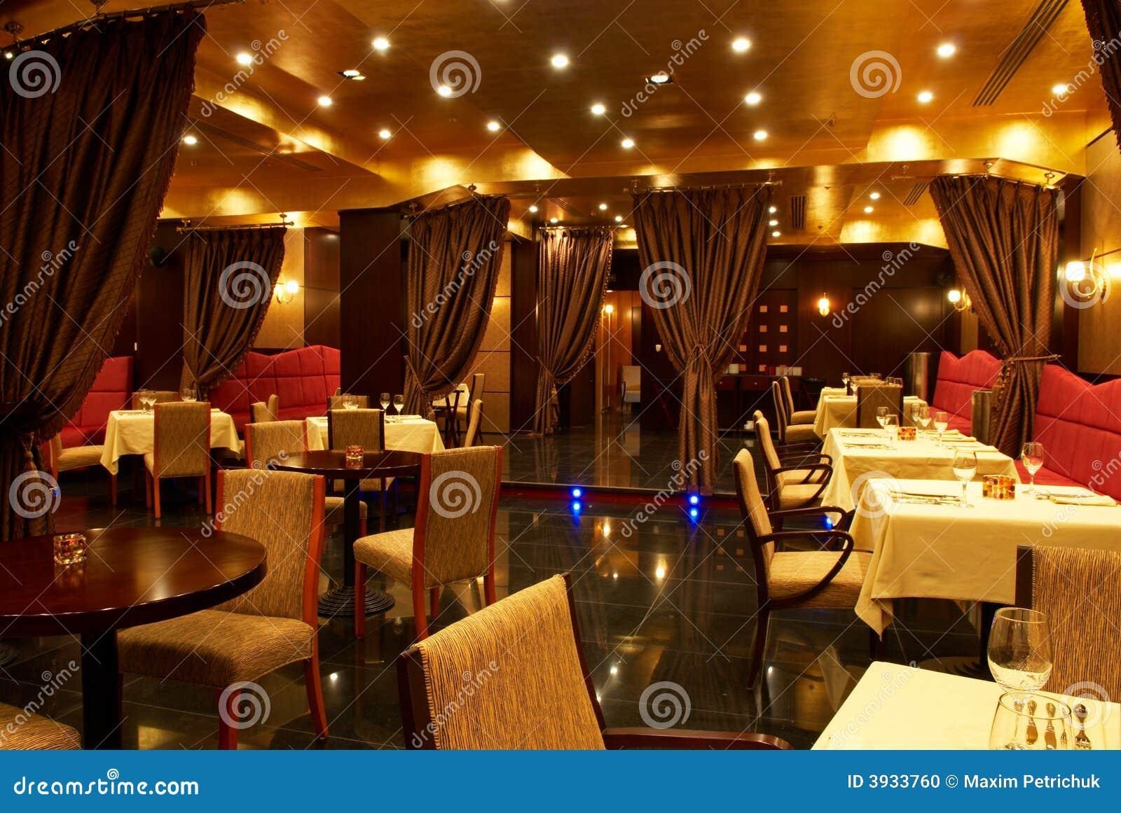 Секс рестораны москвы 7 фотография